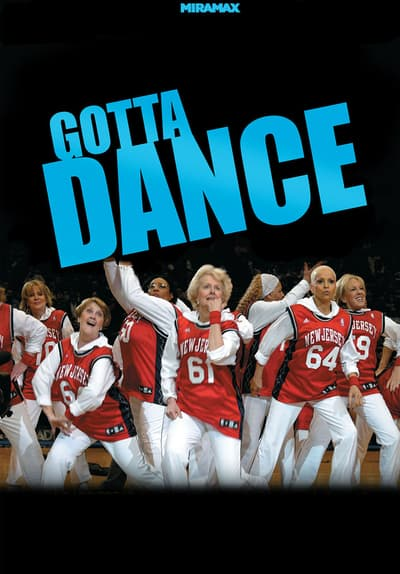 Got To Dance Stream