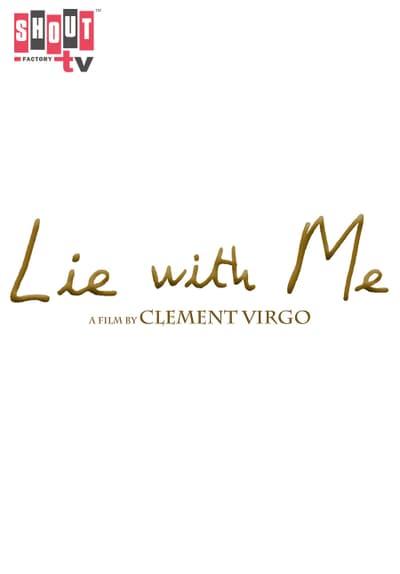 me Lie download free with utorrent movie
