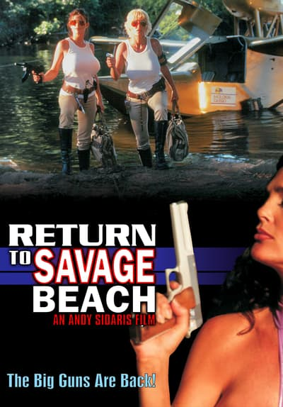 Watch Beach Love (2016) Full Movie Free Online Streaming